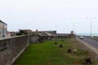 Cartagena, Colombia (10) (800x533)