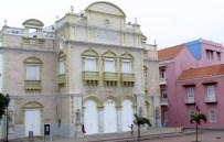 Cartagena, Colombia (16) (800x533)