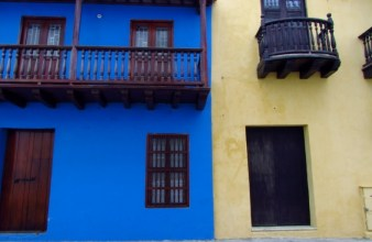 Cartagena, Colombia (25) (800x533)