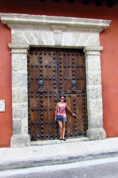 Cartagena, Colombia (4) (533x800)