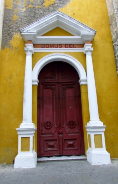 Cartagena, Colombia (44) (533x800)