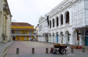 Cartagena, Colombia (48) (800x533)