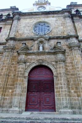 Cartagena, Colombia (61) (533x800)