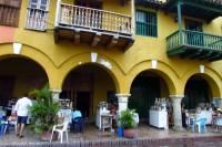 Cartagena, Colombia (65) (800x533)