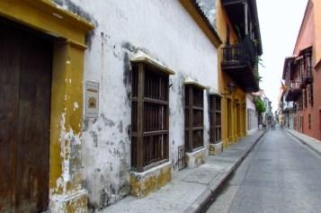Cartagena, Colombia (8) (800x533)