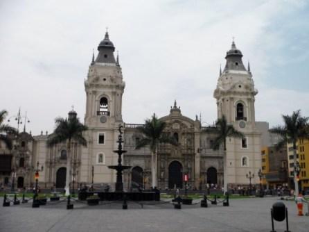 Lima, Peru (14) (640x480)