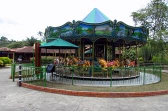 Parque del cafe, Colombia (18) (640x426)