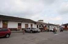 Salento, Colombia (1) (640x426)