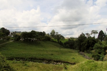 Salento, Colombia (18) - Copy (640x426)