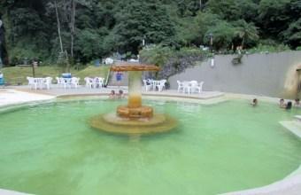 Santa Rosa de Cabal, Colombia (23) (640x426)