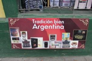 Buenos Aires, Argentina (126) (640x426)