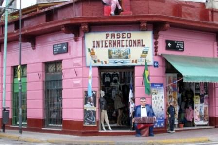 Buenos Aires, Argentina (135) (640x426)