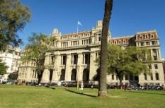 Buenos Aires, Argentina (2) (640x426)