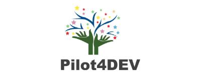 Pilot4dev