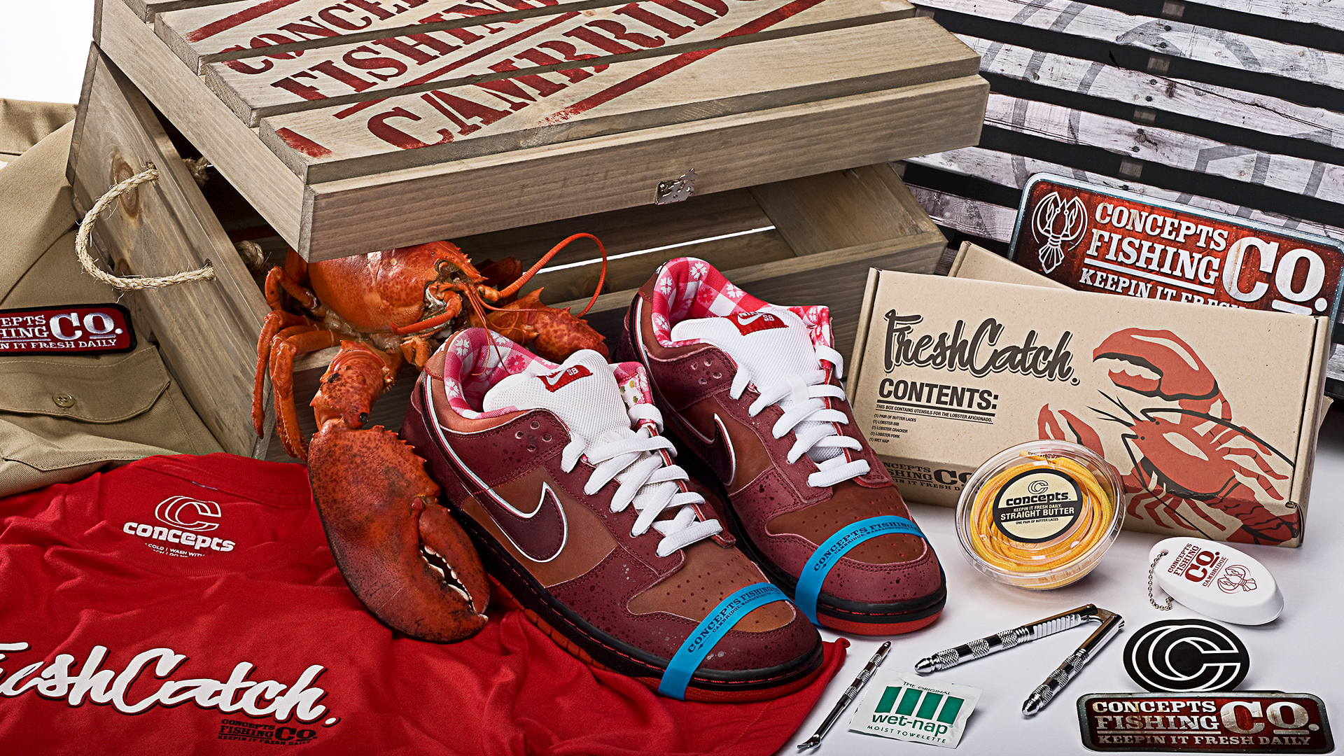 red_lobster_collection_hero