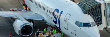 sriwijaya_air_boeing_737_which_dissappeared_crop
