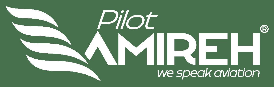 PilotAmireh