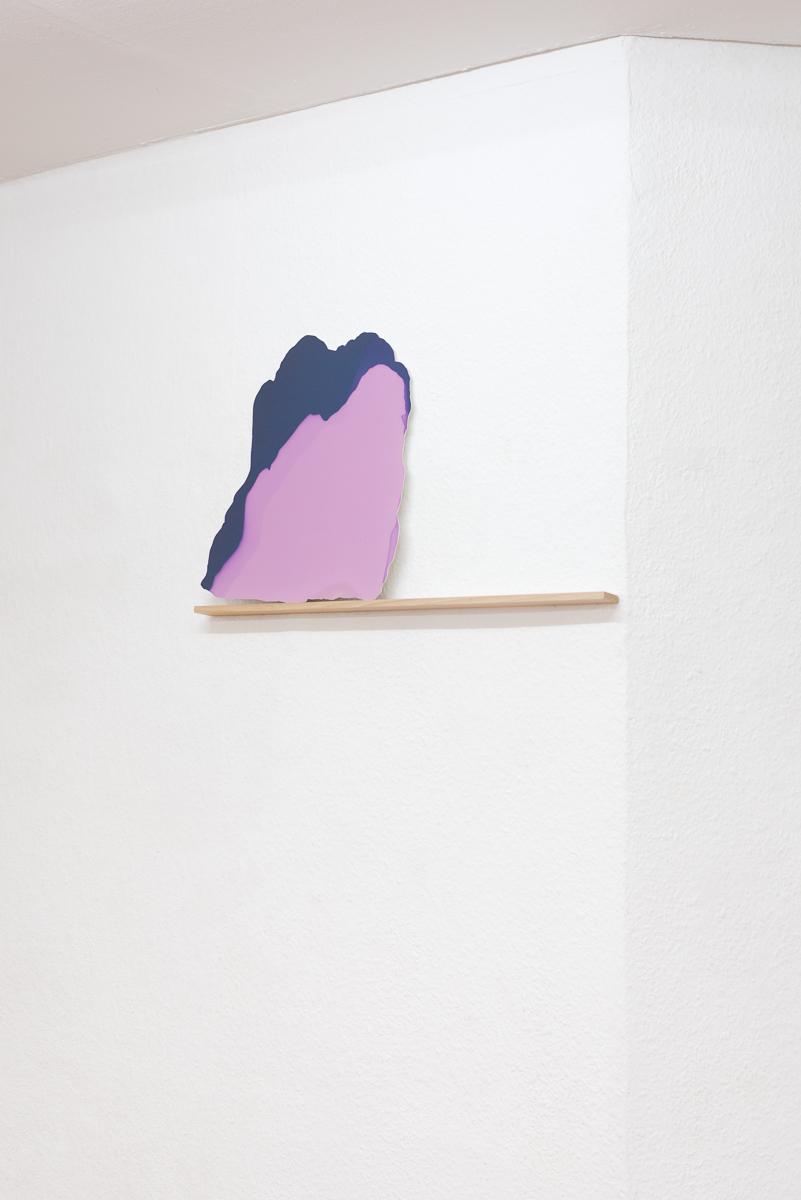 20_Catherine Evans_P145_Shadow Piece (Basalt)_2021_Photo by psftca dot com