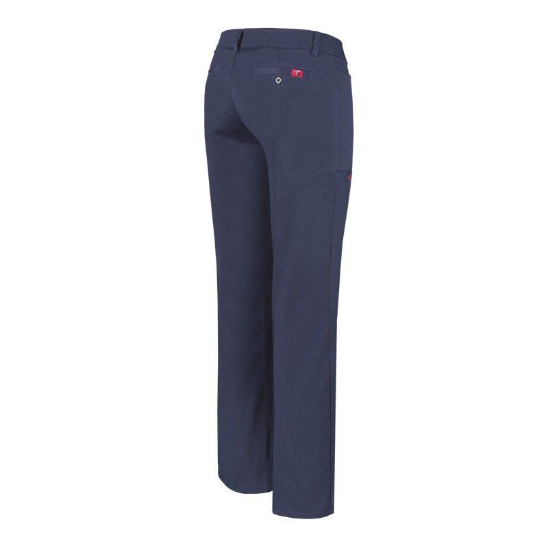 Pantalon de travail | Work pant
