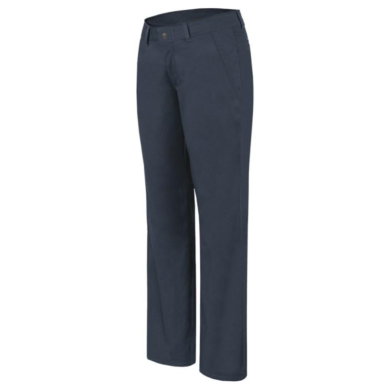 Pantalon de travail doublé | Insulated work pant