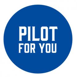 Pilot for you