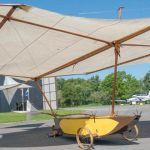 Самые первые самолеты в мире