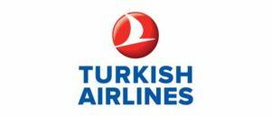Турецкие-авиалинии основная информация