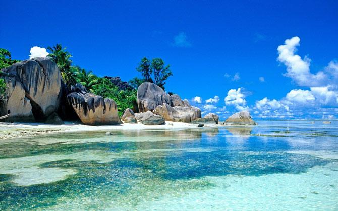 Шри Ланка фото