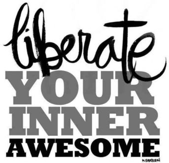 innerawesome