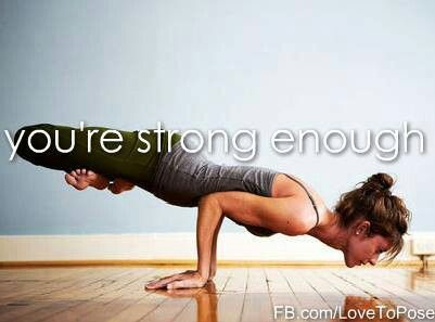 strongEnough