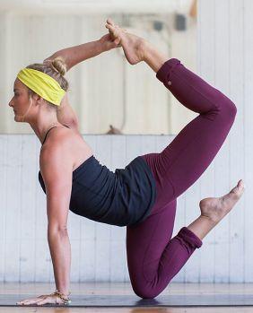yogaCowVariation