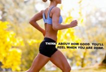 #run #race #motivation #inspiration {PilotingPaperAirplanes.com}
