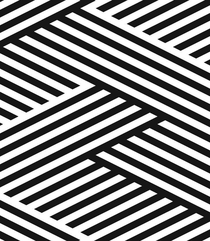 161a1441e14e198d9c8a66c795f5b3bc Black And White Design Black White Pattern Piloto 151