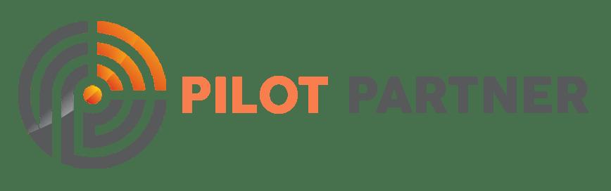 PILOT PARTNER