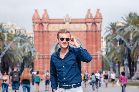 barcelona insider travel tips