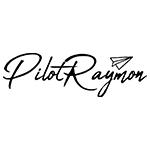 PilotRaymon