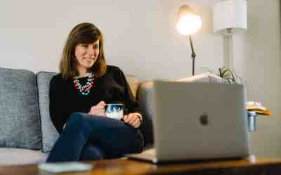 Social Media Management for Entrepreneurs