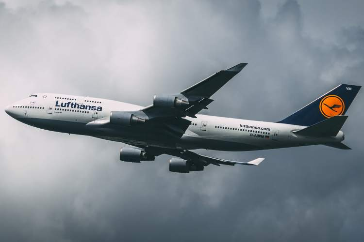 Freedoms Of The Air Explained – Can An Airline Fly Anywhere?