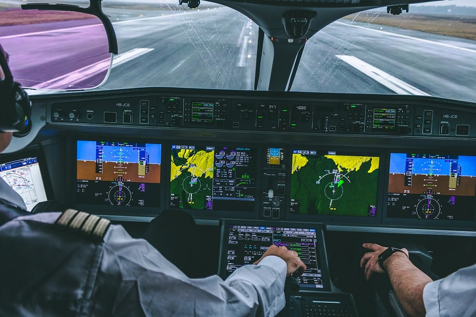 Takeoff-35R-MXP-CS300-Sven Thaler