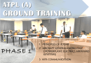 HMA | Ground School Training-Phase 1 Review, Tips + Notes