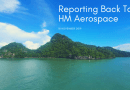 Reporting Back To HM Aerospace – Langkawi