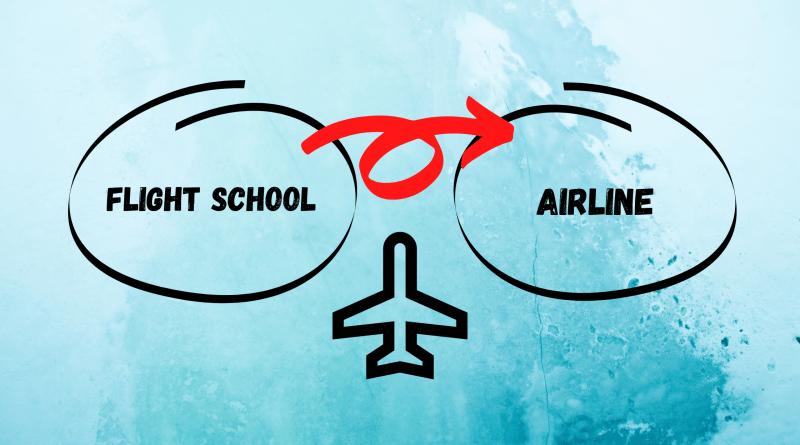 What Is A Cadet Pilot Program ?