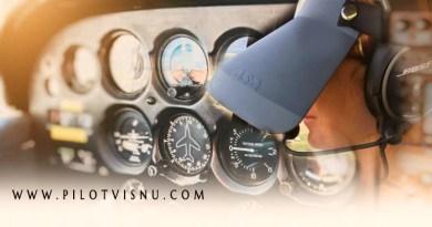 Under The Hood-Single Engine Instrument Flying