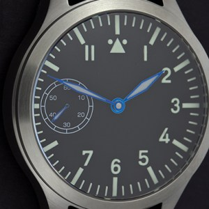 pilot_watch_6497_movement_004a