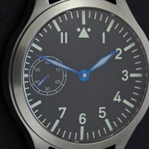 pilot_watch_6497_movement_004a