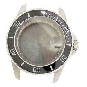 submariner_diver_watch_case_2824_005