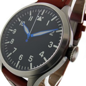 pilot_watch_type_A_001