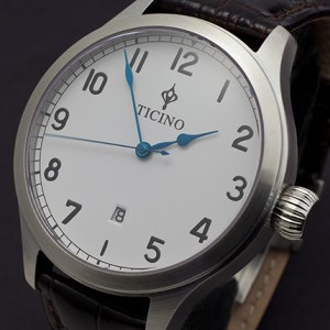 ticino_2013_whitedial_001
