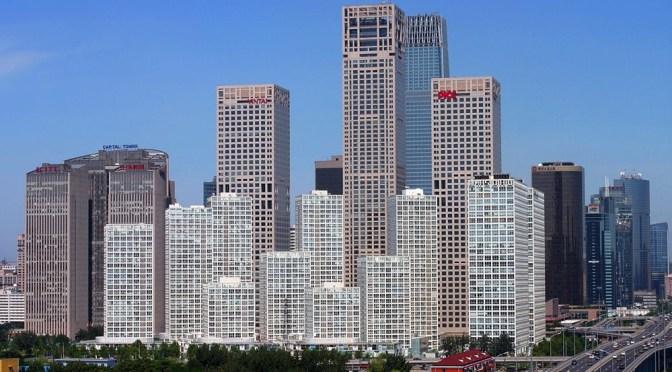 Beijing impone restricciones de viajes ante nuevo brote de Covid-19