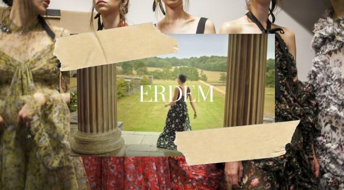 H&M revela su colaboración anual con diseñadores
